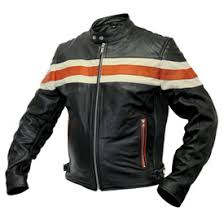 gsxr riding jacket 5 basic riding gear that complete your motorcycle riding kit