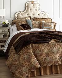 Bedroom Designs With Hardwood Floors Bedroom Interesting Leontine Linens For Comfortable Bedroom