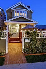 Empire Home Design Inc by Coastal Home Design Jumply Co