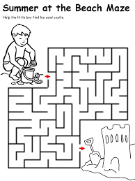 67 best mazes images on pinterest connect the dots and
