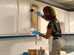 painting stained kitchen cabinets pertaining paint white u2013 stadt calw