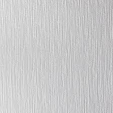 anaglypta vinyl textured wallpaper rolls u0026 sheets ebay