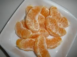 comp騁ence en cuisine mariette s back to basics february 2013
