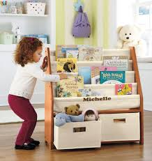 Sauder Library Bookcase by Bookcase Backdrop Tags 52 Fearsome Bookcase Books Images Design