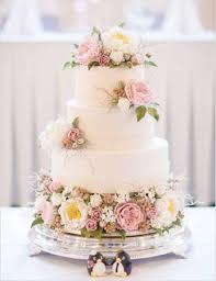 gateau mariage prix gateau mariage jpg 346 448 gâteaux mariage