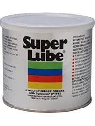 super lube 21030 synthetic grease nlgi 2 familyvalue 2pack 3