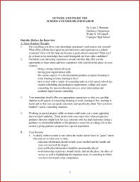 sample cover letter job fair arts administrator cover letter