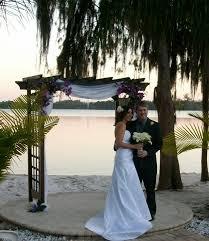 wedding arches orlando fl 12 best paradise cove weddings images on orlando