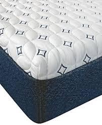 0 0 499 99 queen size mattresses macy u0027s
