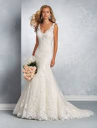 alfred angelo wedding dresses 165 best wedding dresses images on wedding dressses
