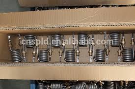 Dishwasher With Heating Element Splendid Bosch Dishwasher Halogen Oven Coffee Machine Heating