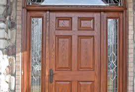 door beguiling front door design catalog brilliant front door