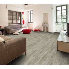 White Washed Laminate Wood Flooring - pine laminate flooring you u0027ll love wayfair
