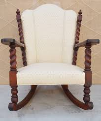 Chair Rocking By Itself 19 Best Rocking Chair Relaxation Images On Pinterest Antique
