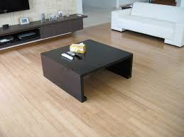 Coffee Bamboo Flooring Pictures by Bothbest Bamboo Flooring Bothbest Bamboo Flooring Pinterest