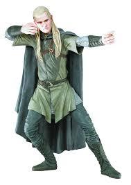 Hobbit Halloween Costume Google Image Result Http Www Starstore Acatalog