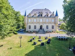 chambres d hotes dordogne gites de château de puy robert lascaux chambres d hôtes gîtes de charme