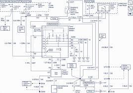 kawasaki fuse box diagram kawasaki wiring diagrams instruction