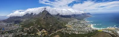 Amazing Places To Visit by 15 Amazing Places To Visit In Cape Town U2022 Take Us Anywhere