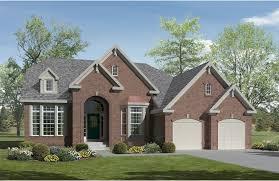 aberdeen 142 drees homes interactive floor plans custom homes