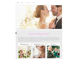 1and1 personal template 2052 1001 703 en us 1and1 theme