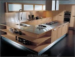 pictures on diy kitchen design layout free home designs photos