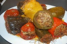 cuisine de turquie cuisine turque