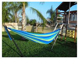 Brazilian Hammock Chair Choosing The Brazilian Hammock Double With Universal Stand Buy