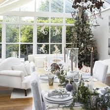 Cheap New Years Eve Decorations Uk by New Year U0027s Eve Dining Room Ideas Ideal Home