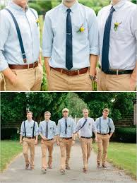 groomsmen attire best 25 groomsmen ideas on grey wedding suits