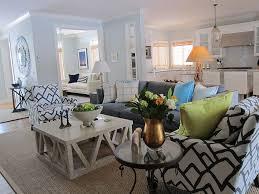 connecticut home interiors jan hiltz interiors interior designer westport wilton darien ct