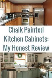 kitchen craft cabinets review bosch kitchen contemporary cabinets edmond ok kitchen craft