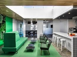 Waiting Area Interior Design 170 Best Interior Design Waiting Area Meeting Images On
