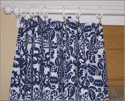 Yellow Damask Shower Curtain Blue Damask Shower Curtain U2022 Shower Curtain