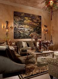Home Decorating Magazine Interior Of Floridian Homes South Florida Home Decorating