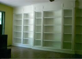 elegant cheap floor to ceiling bookshelvesfloor bookshelves plans