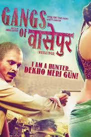 watch gangs of wasseypur part 1 2012 full hd movie online free