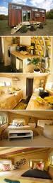 Lava Home Design Nashville Tn by 2635 Best Tiny House Images On Pinterest Garage Door Windows