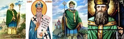 st patricks day 2017 festival in dublin ireland london st