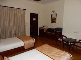 la chambre la chambre picture of abhyaran ranthambore by 1589 hotels sawai