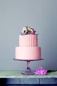 swiped pearls wedding cake icing types popsugar food photo 8