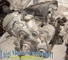 bmw 320i e36 for sale bmw m50 b20 engine 320i e36 520i e34 for sale 1989 on car