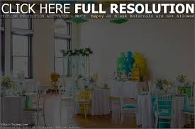 baby shower venue ideas houston baby shower decoration