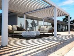 Awning Ideas Solar Patio Roof Awning Awning And Roller Blinds U2013 50 Ideas