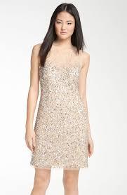 plus size courthouse wedding dress ideas about wedding dress for courthouse wedding wedding ideas