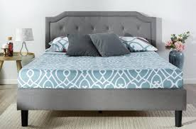 top 5 best full sized wood bed frames for mattress in 2017 vuthasurf