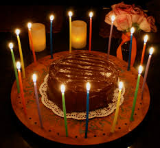 let us eat cake happy national chocolate cake day tumblehome