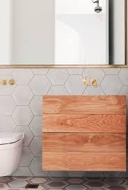 interior hexagon tile shaw hexagon carpet tiles hexagon