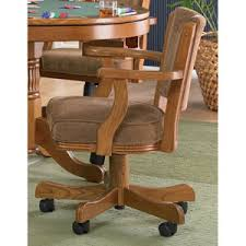 Unfinished Dining Chairs Unfinished Oak Dining Chairs Including A R T Furniture Coaster