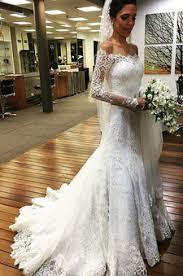 robe mariã e fluide robe de mariée 2017 achat robe de mariée originale pas cher en ligne